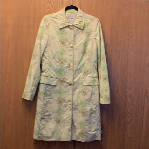 OLD NAVY JACKET SIZE M DIFFERENT COLORS